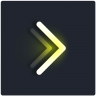 光影锁屏 V1.7.3