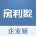 房利聚-icon