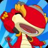 斗龙战士3极速狂飙 百度版-icon