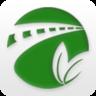 中国智慧农业网-icon