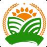 中国农产信息网-icon