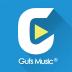 Guts Music-icon