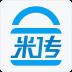 米米传-icon