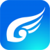 飞行神器-icon