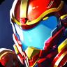 星际武装2 百度版-icon