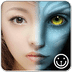 变脸神器 V1.3