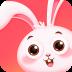 兔耳故事-icon