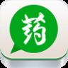 贵州医药门户-icon