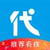 i代-icon