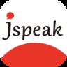 Jspeak-icon