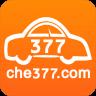 377代驾-icon