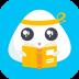 一米阅读-icon