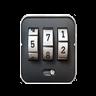 密码门解锁 V3