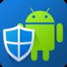 安全卫士-icon