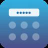 安全密码盒-icon