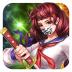 热血物语-icon