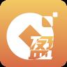 盈小钱-icon