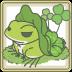 旅行青蛙汉化版 V1.0.1