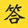 韭黄答题助手-icon