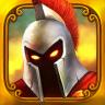 大帝国征服者-icon