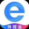 全能浏览器 -icon