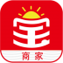 集宝箱商家-icon