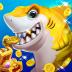 猎鱼岛捕鱼 V1.2.3