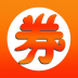 淘白菜-icon