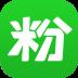 微商加粉王-icon