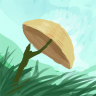 旅行故事-icon