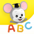 腾讯ABCmouse-icon