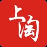 上淘网-icon
