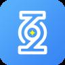 微字据-icon
