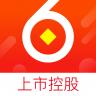 六鱼理财V1.0.2