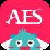 德蒙AES-icon