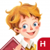 洪恩双语绘本 V4.2.5