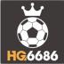 HG6686世界杯