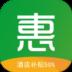 吉粮惠民-icon