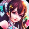梦幻仙境-icon