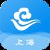 上海知天氣