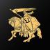万国黑卡-icon