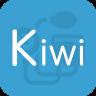 Kiwi血压管理助手-icon