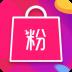 粉丝福利购-icon