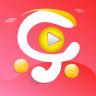 乐彩直播-icon