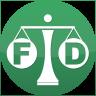 食药法规 -icon