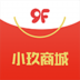 小玖商城-icon