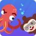 多多海洋动物-icon