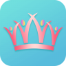 皇冠直播-icon