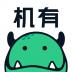 机有-icon