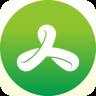 三香农链-icon